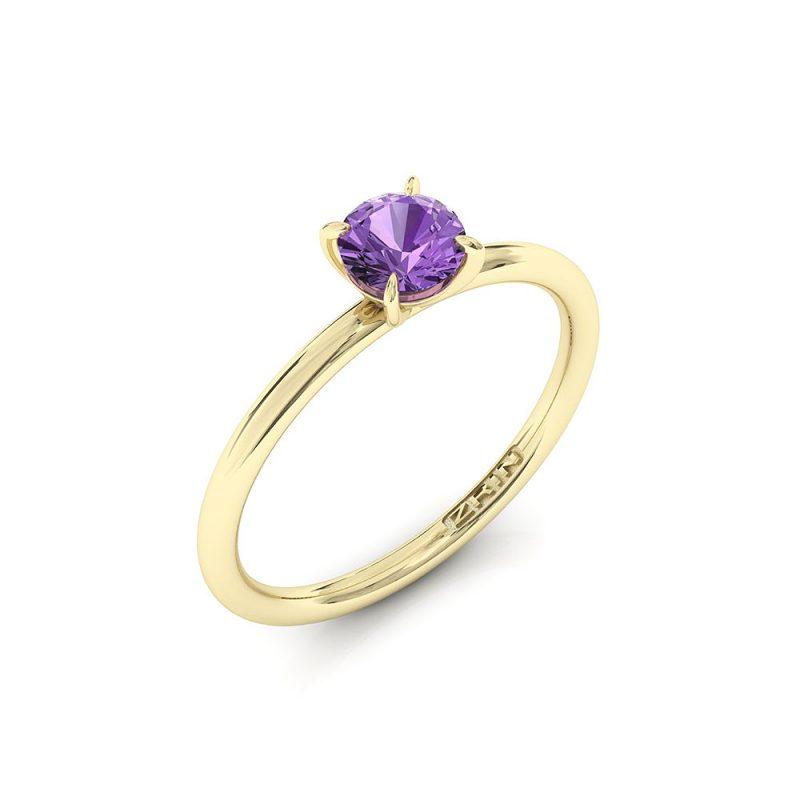 Zarucnicki-prsten-ZRIN-model-733-zuto-zlato-1-PHS-SV