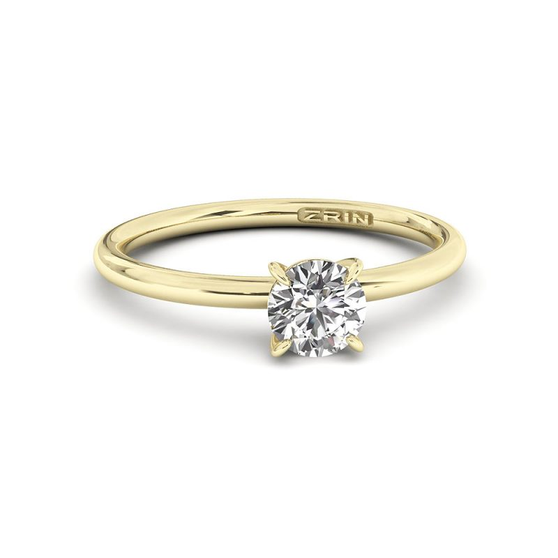 Zarucnicki-prsten-ZRIN-model-733-zuto-zlato-2-PHS