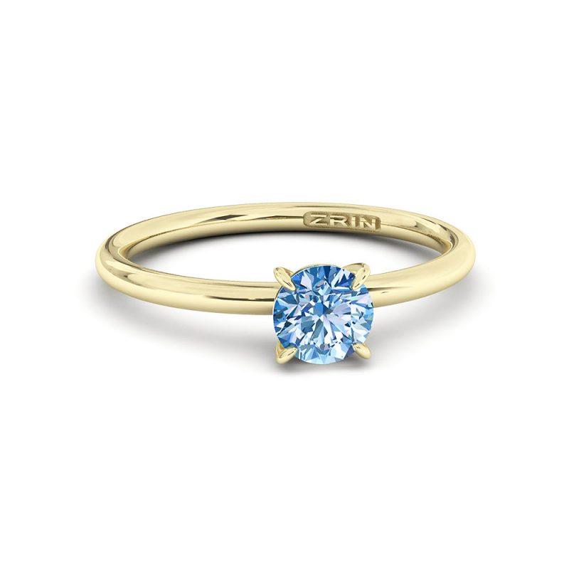 Zarucnicki-prsten-ZRIN-model-733-zuto-zlato-2-PHS-DB