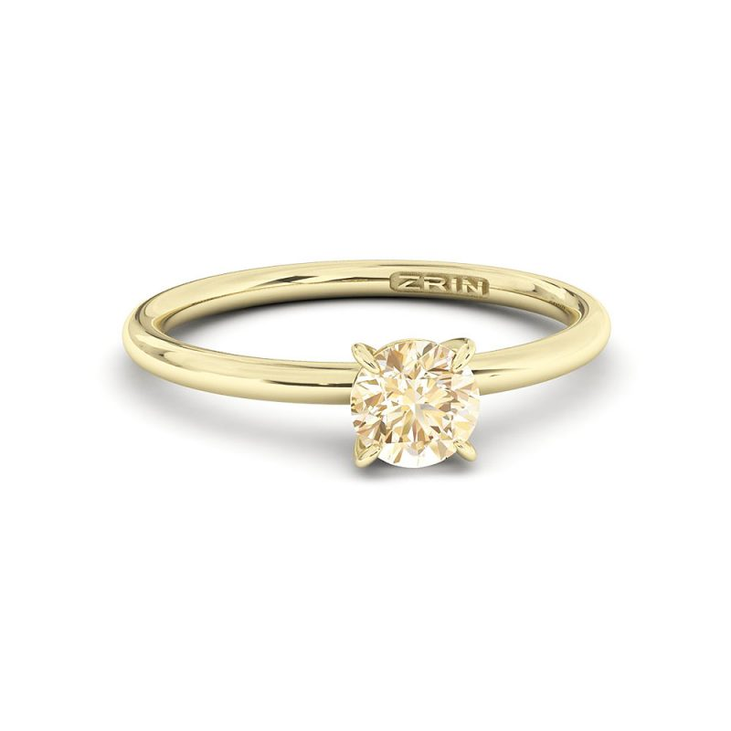 Zarucnicki-prsten-ZRIN-model-733-zuto-zlato-2-PHS-DBR