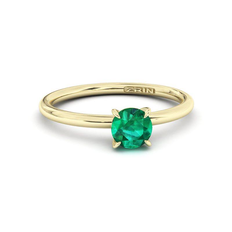 Zarucnicki-prsten-ZRIN-model-733-zuto-zlato-2-PHS-EM