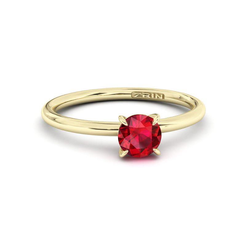 Zarucnicki-prsten-ZRIN-model-733-zuto-zlato-2-PHS-RU