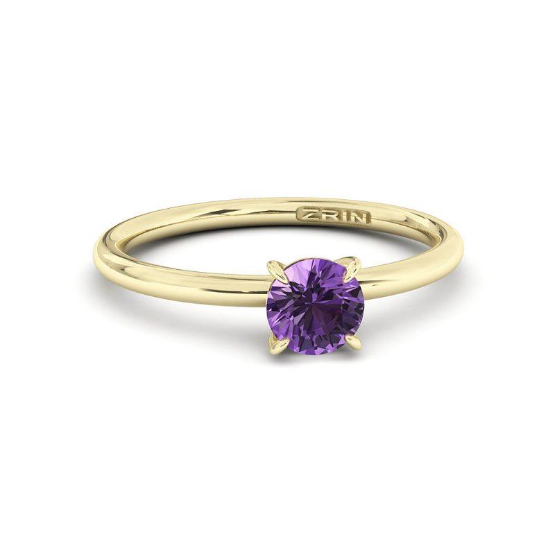 Zarucnicki-prsten-ZRIN-model-733-zuto-zlato-2-PHS-SV