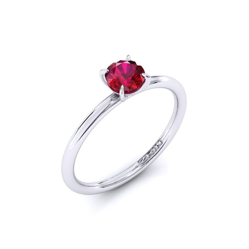 Zarucnicki-prsten-ZRIN-model-733bijelo-zlato-platina-1-PHS-RU