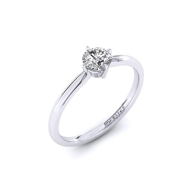 Zarucnicki-prsten-ZRIN-model-655-bijelo-zlato-platina-1-PHS