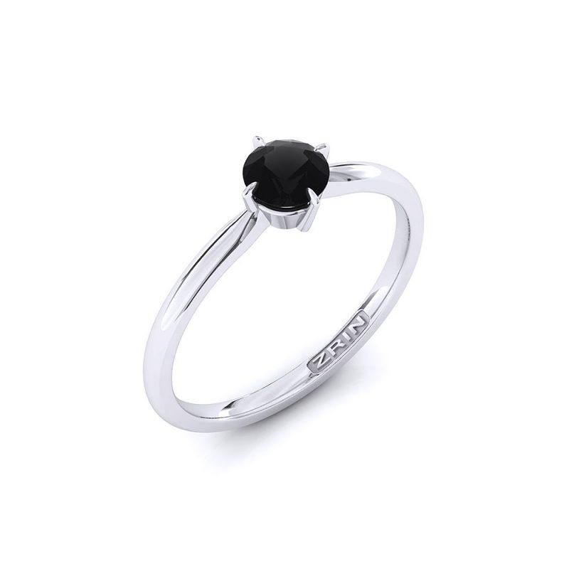 Zarucnicki-prsten-ZRIN-model-655-bijelo-zlato-platina-1-PHS-BL