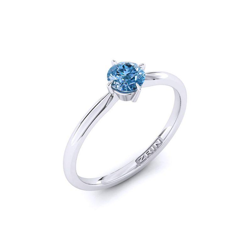 Zarucnicki-prsten-ZRIN-model-655-bijelo-zlato-platina-1-PHS-DB