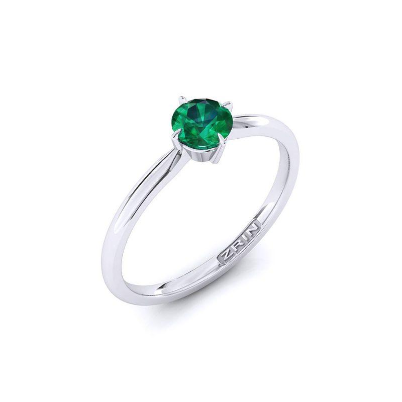 Zarucnicki-prsten-ZRIN-model-655-bijelo-zlato-platina-1-PHS-EM