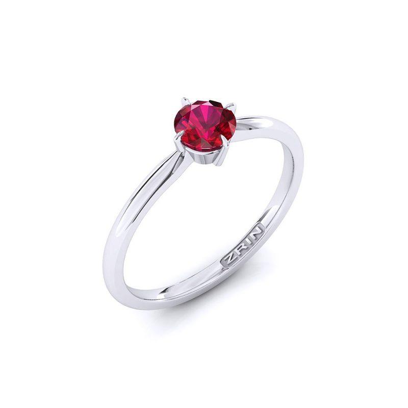 Zarucnicki-prsten-ZRIN-model-655-bijelo-zlato-platina-1-PHS-RU