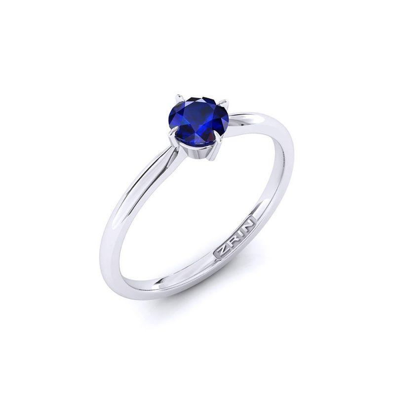 Zarucnicki-prsten-ZRIN-model-655-bijelo-zlato-platina-1-PHS-SB