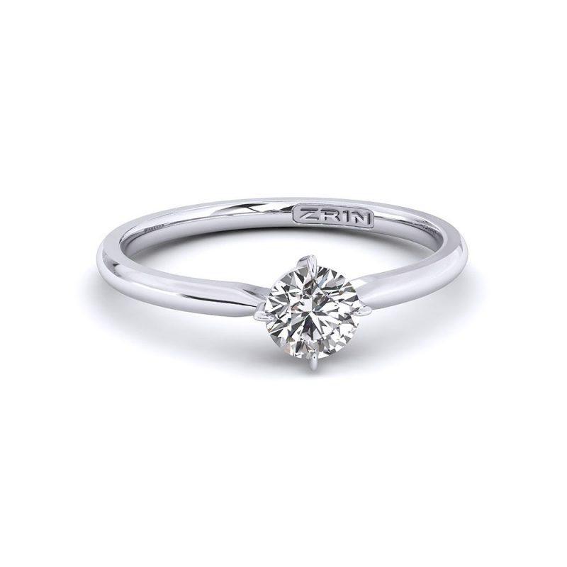 Zarucnicki-prsten-ZRIN-model-655-bijelo-zlato-platina-2-PHS