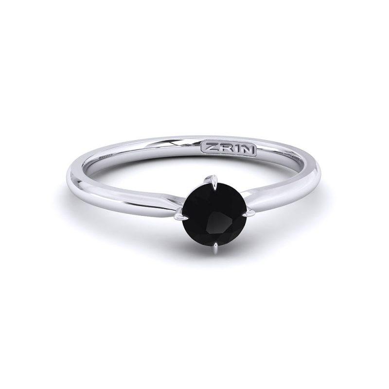 Zarucnicki-prsten-ZRIN-model-655-bijelo-zlato-platina-2-PHS-BL