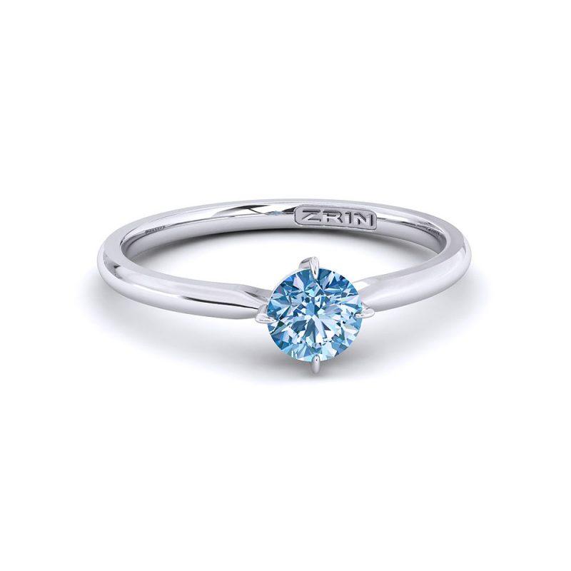 Zarucnicki-prsten-ZRIN-model-655-bijelo-zlato-platina-2-PHS-DB