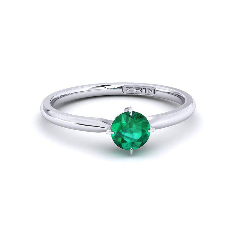 Zarucnicki-prsten-ZRIN-model-655-bijelo-zlato-platina-2-PHS-EM