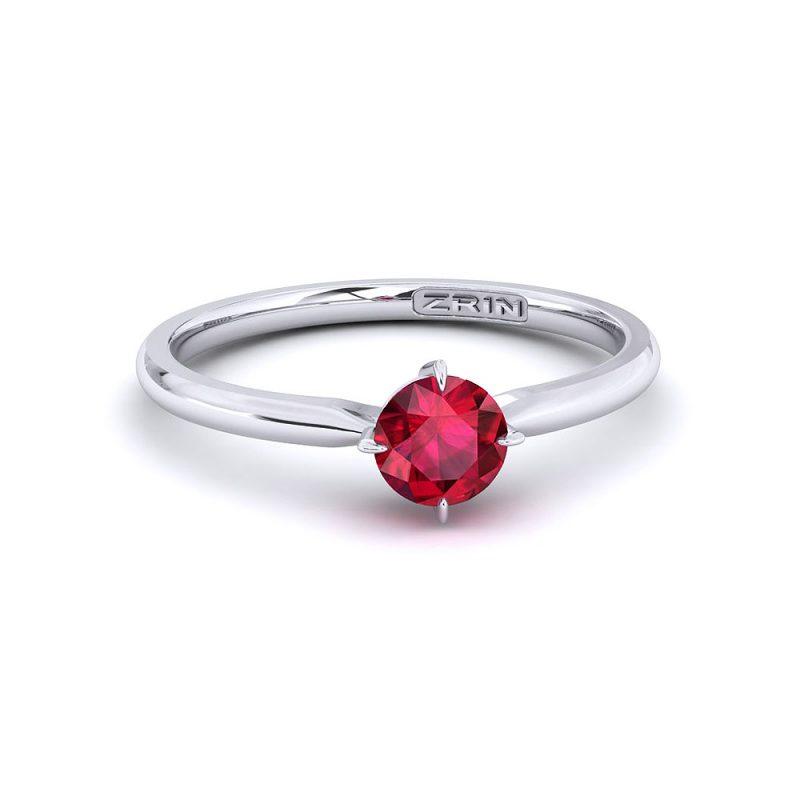 Zarucnicki-prsten-ZRIN-model-655-bijelo-zlato-platina-2-PHS-RU
