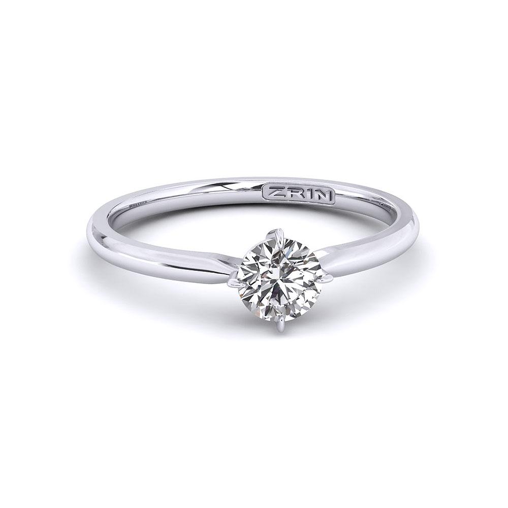 Zaručnički prsten 655