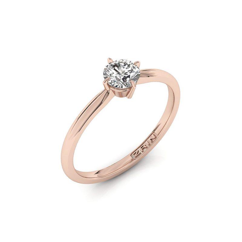 Zarucnicki-prsten-ZRIN-model-655-crveno-zlato-1-PHS