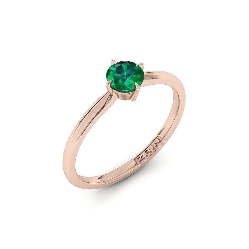 Zarucnicki-prsten-ZRIN-model-655-crveno-zlato-1-PHS-EM