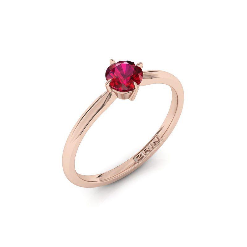 Zarucnicki-prsten-ZRIN-model-655-crveno-zlato-1-PHS-RU