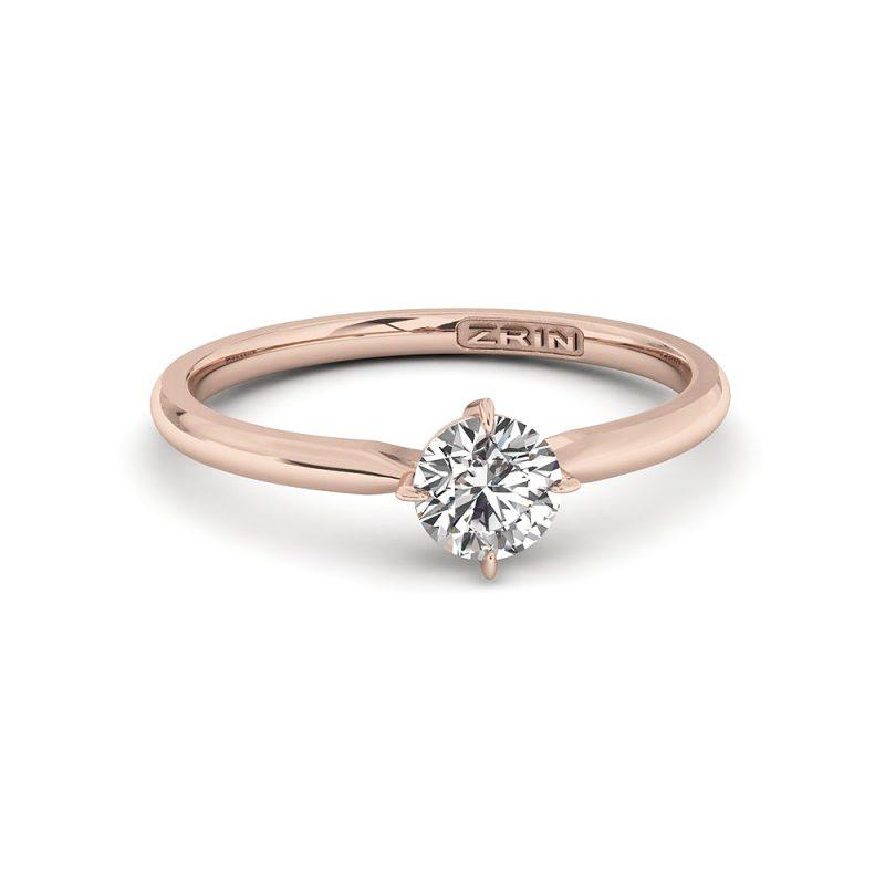 Zarucnicki-prsten-ZRIN-model-655-crveno-zlato-2-PHS