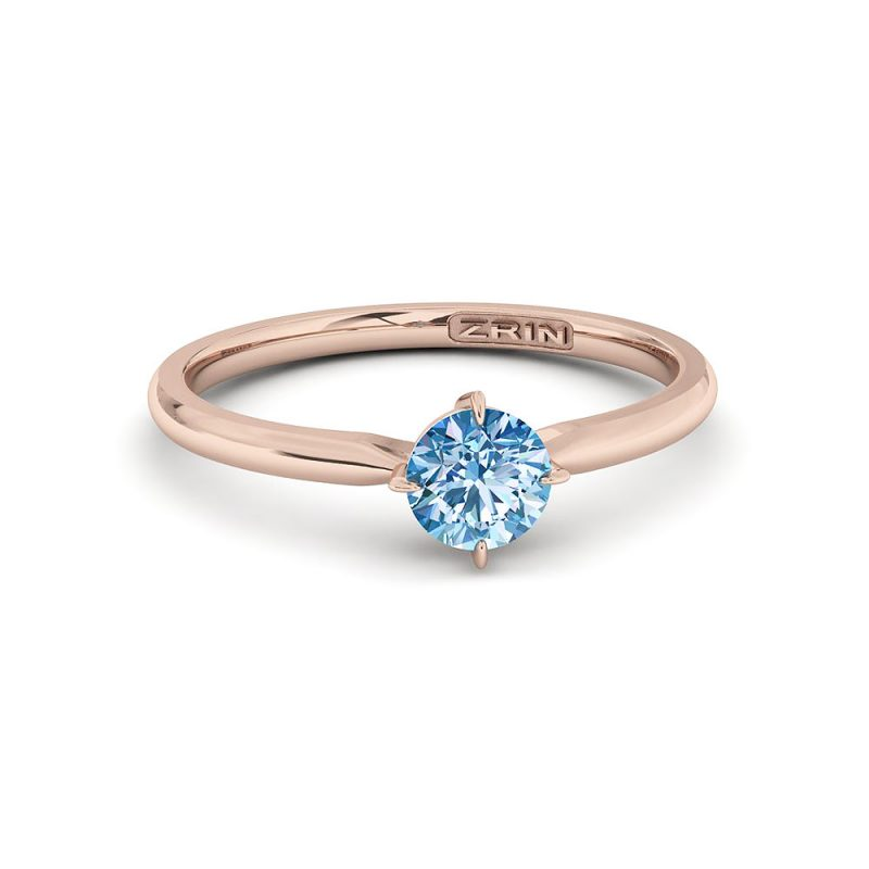 Zarucnicki-prsten-ZRIN-model-655-crveno-zlato-2-PHS-DB
