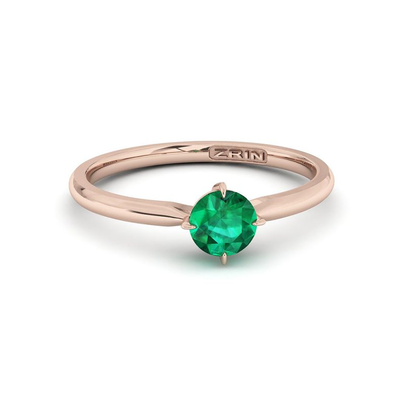 Zarucnicki-prsten-ZRIN-model-655-crveno-zlato-2-PHS-EM