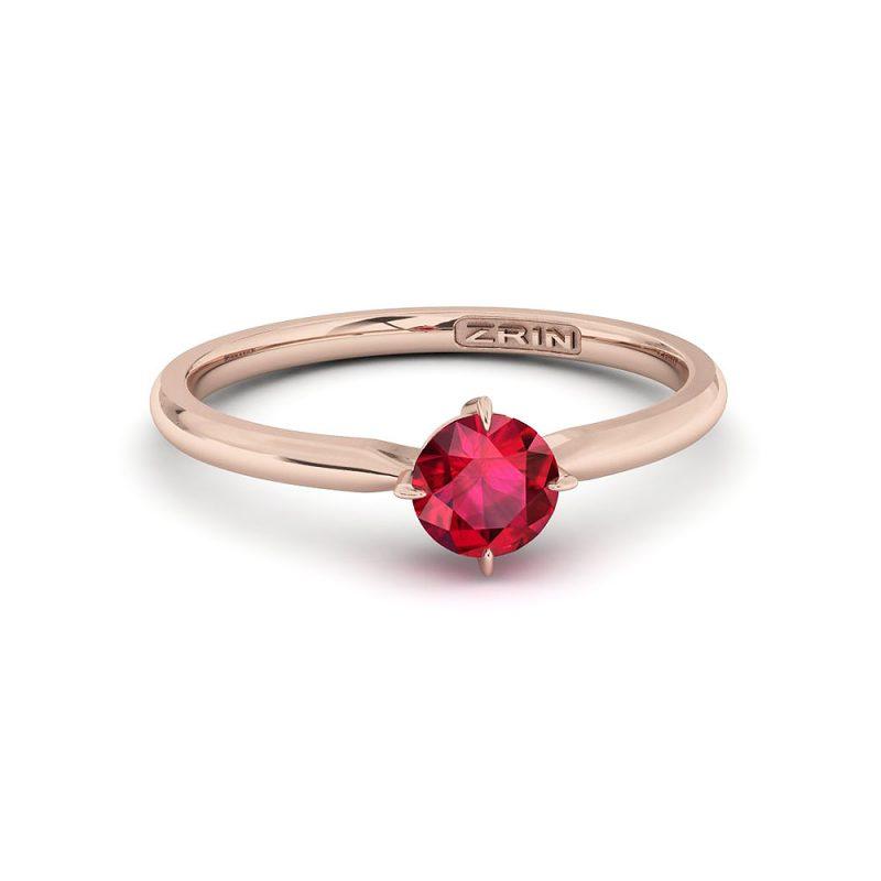 Zarucnicki-prsten-ZRIN-model-655-crveno-zlato-2-PHS-RU