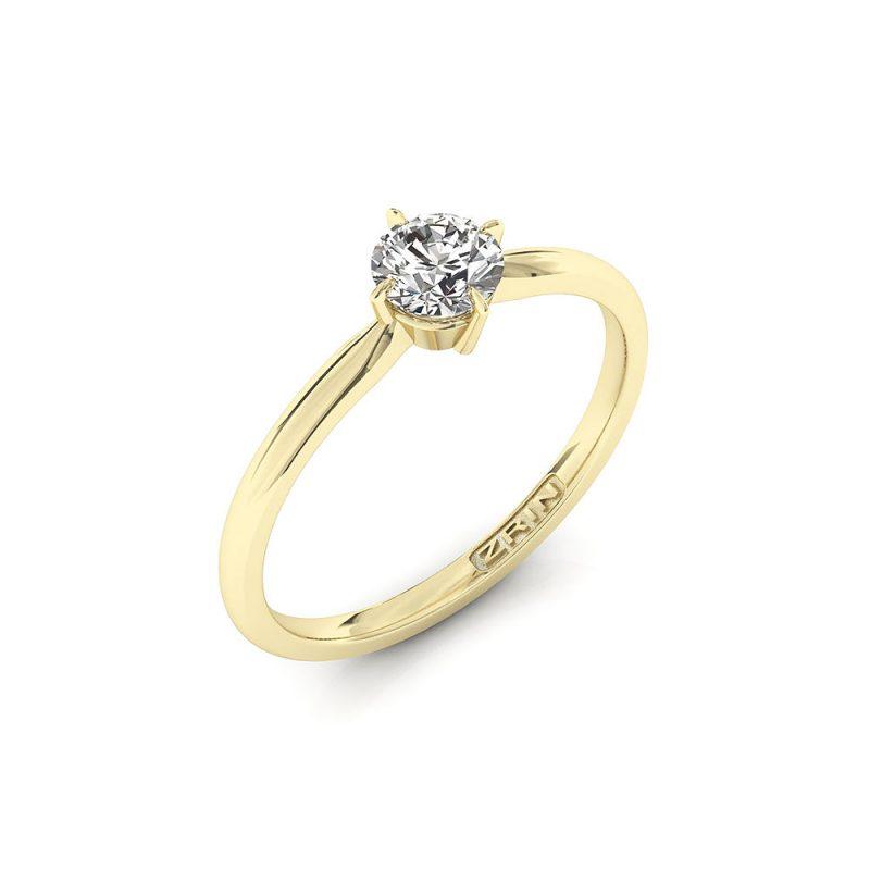 Zarucnicki-prsten-ZRIN-model-655-zuto-zlato-1-PHS