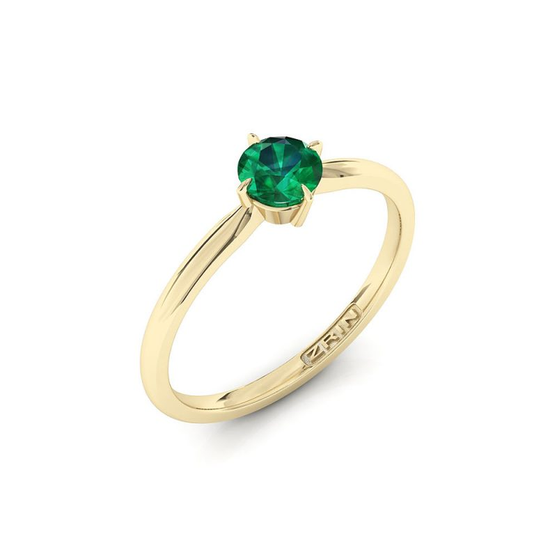 Zarucnicki-prsten-ZRIN-model-655-zuto-zlato-1-PHS-EM