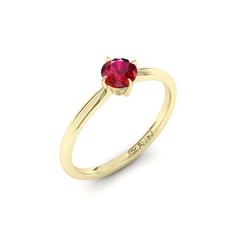 Zarucnicki-prsten-ZRIN-model-655-zuto-zlato-1-PHS-RU