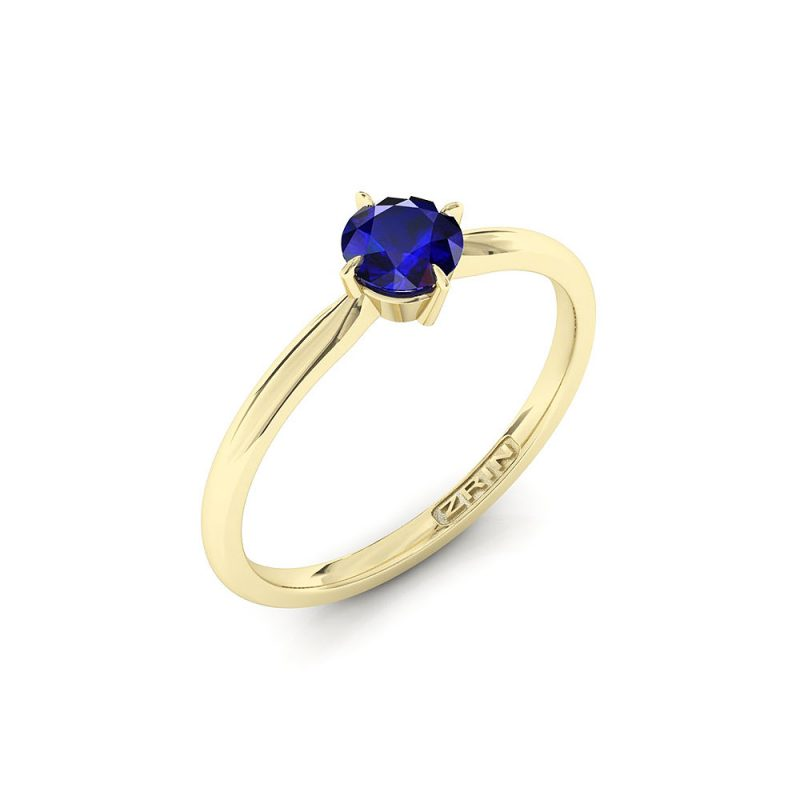 Zarucnicki-prsten-ZRIN-model-655-zuto-zlato-1-PHS-SB