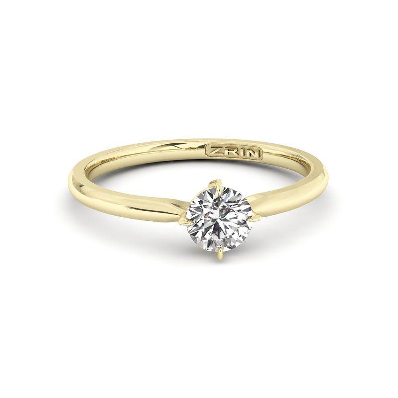 Zarucnicki-prsten-ZRIN-model-655-zuto-zlato-2-PHS