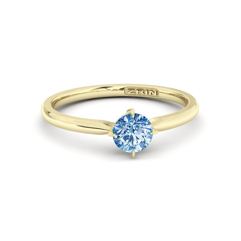 Zarucnicki-prsten-ZRIN-model-655-zuto-zlato-2-PHS-DB
