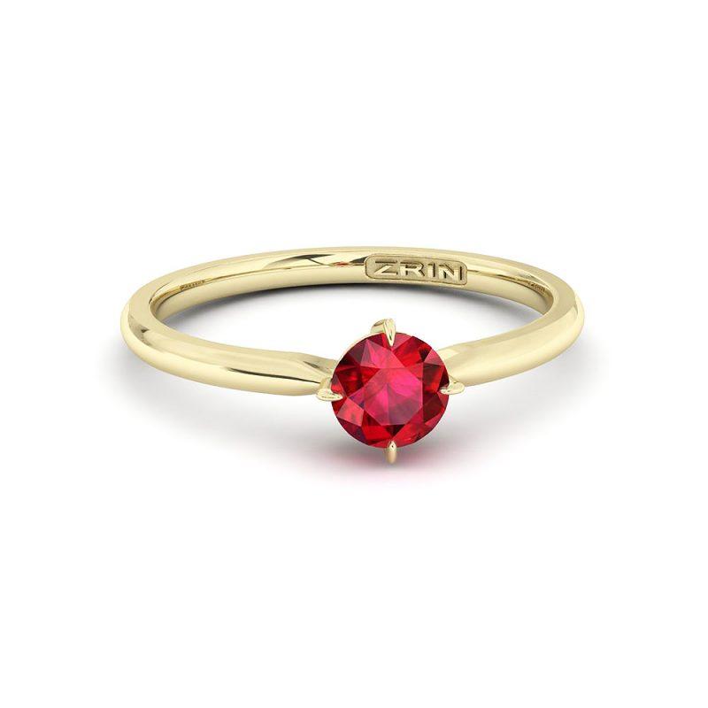 Zarucnicki-prsten-ZRIN-model-655-zuto-zlato-2-PHS-RU