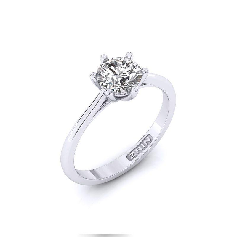 Zarucnicki-prsten-ZRIN-model-706-10-bijelo-zlato-platina-1-PHS
