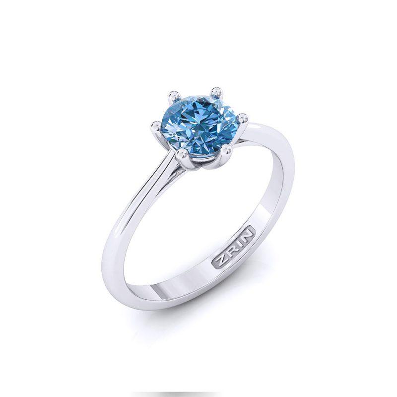 Zarucnicki-prsten-ZRIN-model-706-10-bijelo-zlato-platina-1-PHS-DB