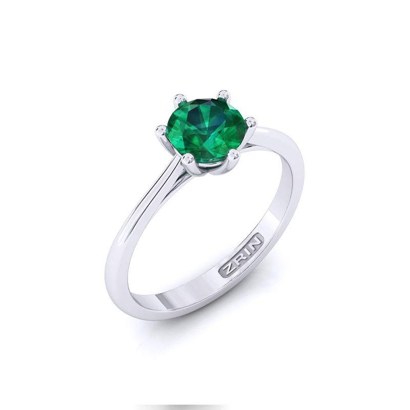 Zarucnicki-prsten-ZRIN-model-706-10-bijelo-zlato-platina-1-PHS-EM