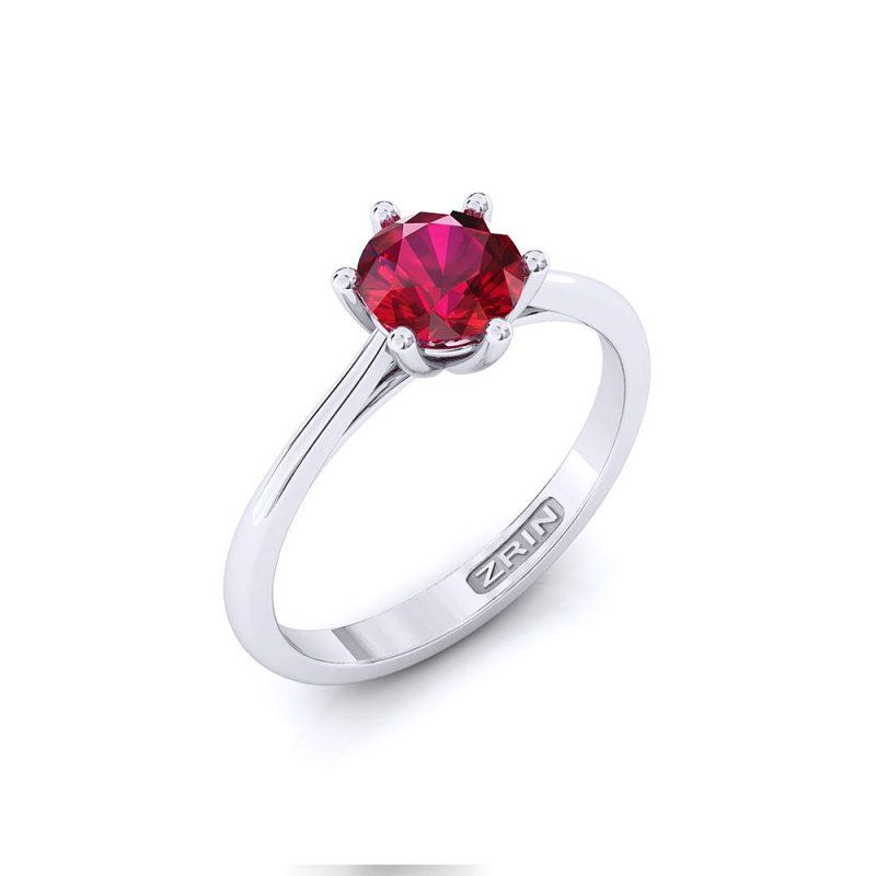 Zarucnicki-prsten-ZRIN-model-706-10-bijelo-zlato-platina-1-PHS-RU