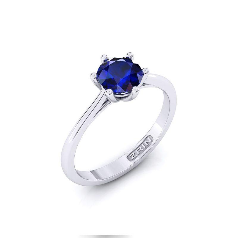 Zarucnicki-prsten-ZRIN-model-706-10-bijelo-zlato-platina-1-PHS-SB