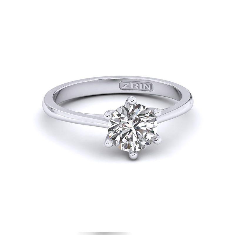 Zarucnicki-prsten-ZRIN-model-706-10-bijelo-zlato-platina-2-PHS
