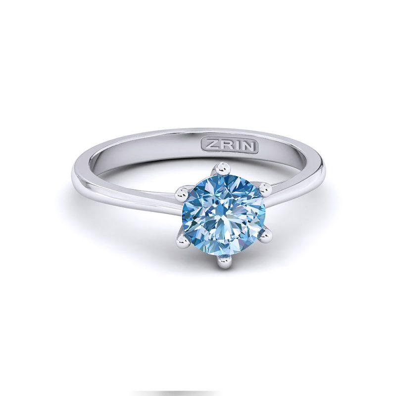 Zarucnicki-prsten-ZRIN-model-706-10-bijelo-zlato-platina-2-PHS-DB