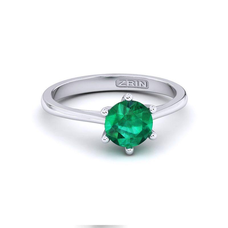 Zarucnicki-prsten-ZRIN-model-706-10-bijelo-zlato-platina-2-PHS-EM