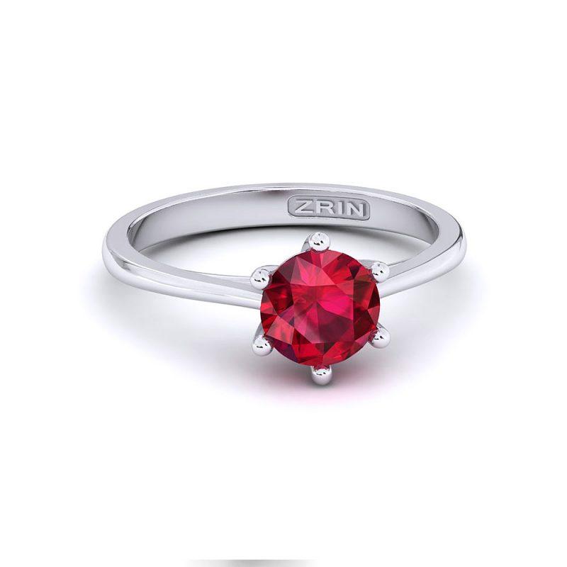 Zarucnicki-prsten-ZRIN-model-706-10-bijelo-zlato-platina-2-PHS-RU