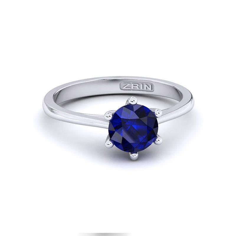 Zarucnicki-prsten-ZRIN-model-706-10-bijelo-zlato-platina-2-PHS-SB