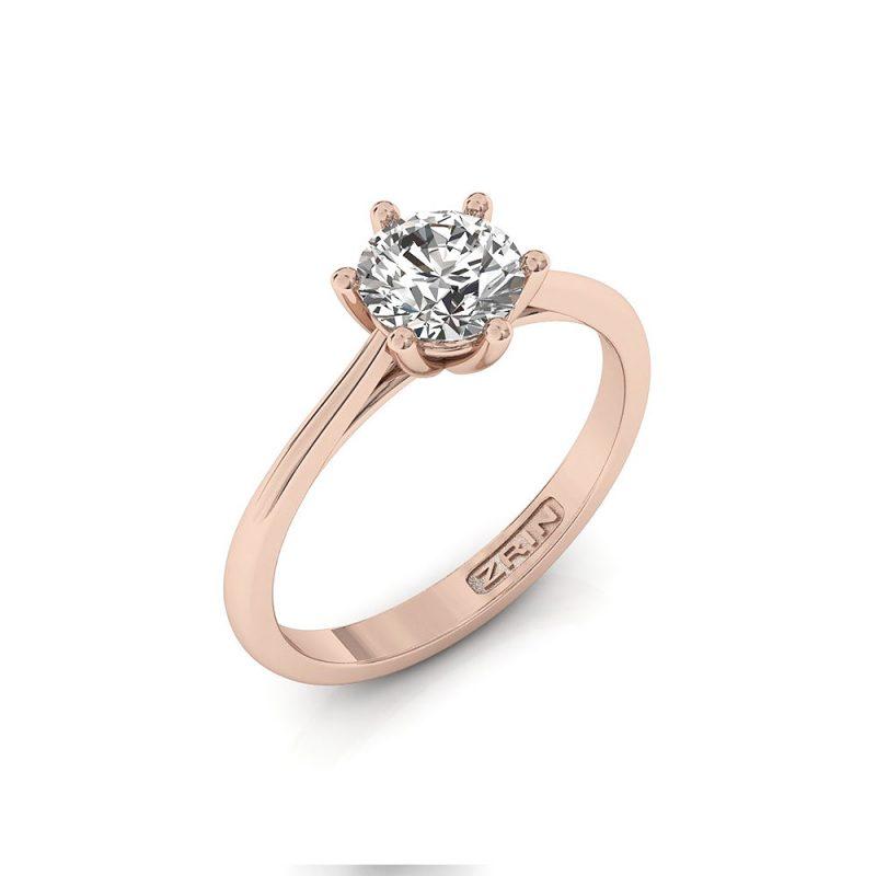 Zarucnicki-prsten-ZRIN-model-706-10-crveno-zlato-1-PHS