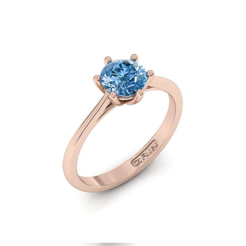 Zarucnicki-prsten-ZRIN-model-706-10-crveno-zlato-1-PHS-DB