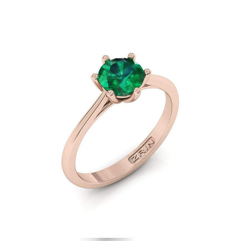 Zarucnicki-prsten-ZRIN-model-706-10-crveno-zlato-1-PHS-EM