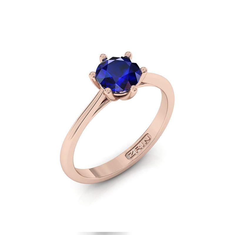 Zarucnicki-prsten-ZRIN-model-706-10-crveno-zlato-1-PHS-SB
