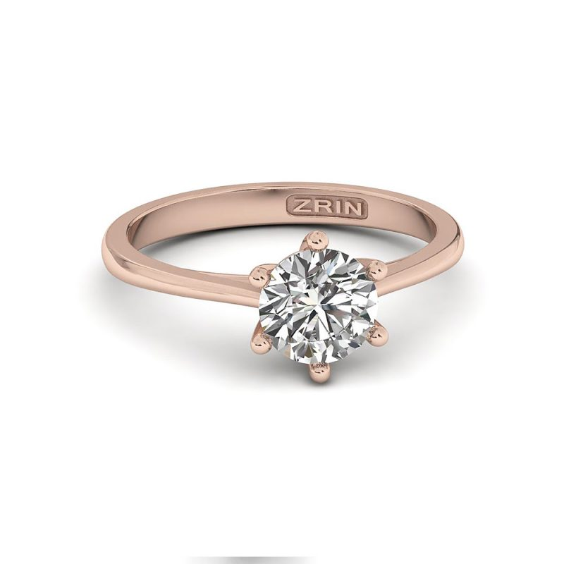 Zarucnicki-prsten-ZRIN-model-706-10-crveno-zlato-2-PHS