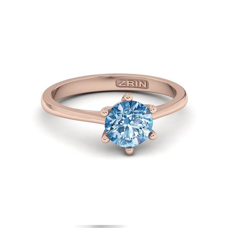 Zarucnicki-prsten-ZRIN-model-706-10-crveno-zlato-2-PHS-DB